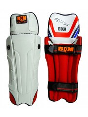 Buy Sports Goods Online in USA