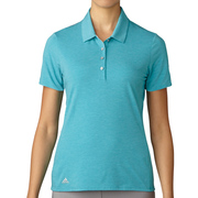 Custom golf apparel with your brand printed on it at Good Fortune