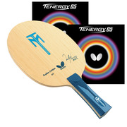 Custom Ping Pong Paddle and Table Tennis Racket Online