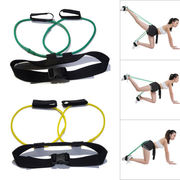 Quality Body Fitness workout equipments for sale.