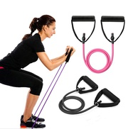 Body Fitness workout equipments
