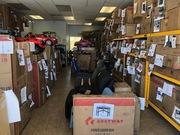 New Wholesale Store Worldly Treasures